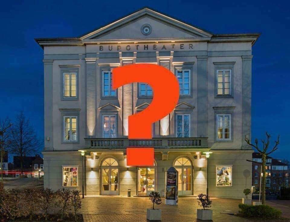 Ratzeburg Kino