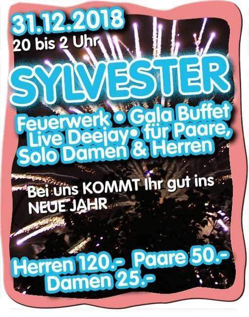 Swingerclub Gelsenkirchen