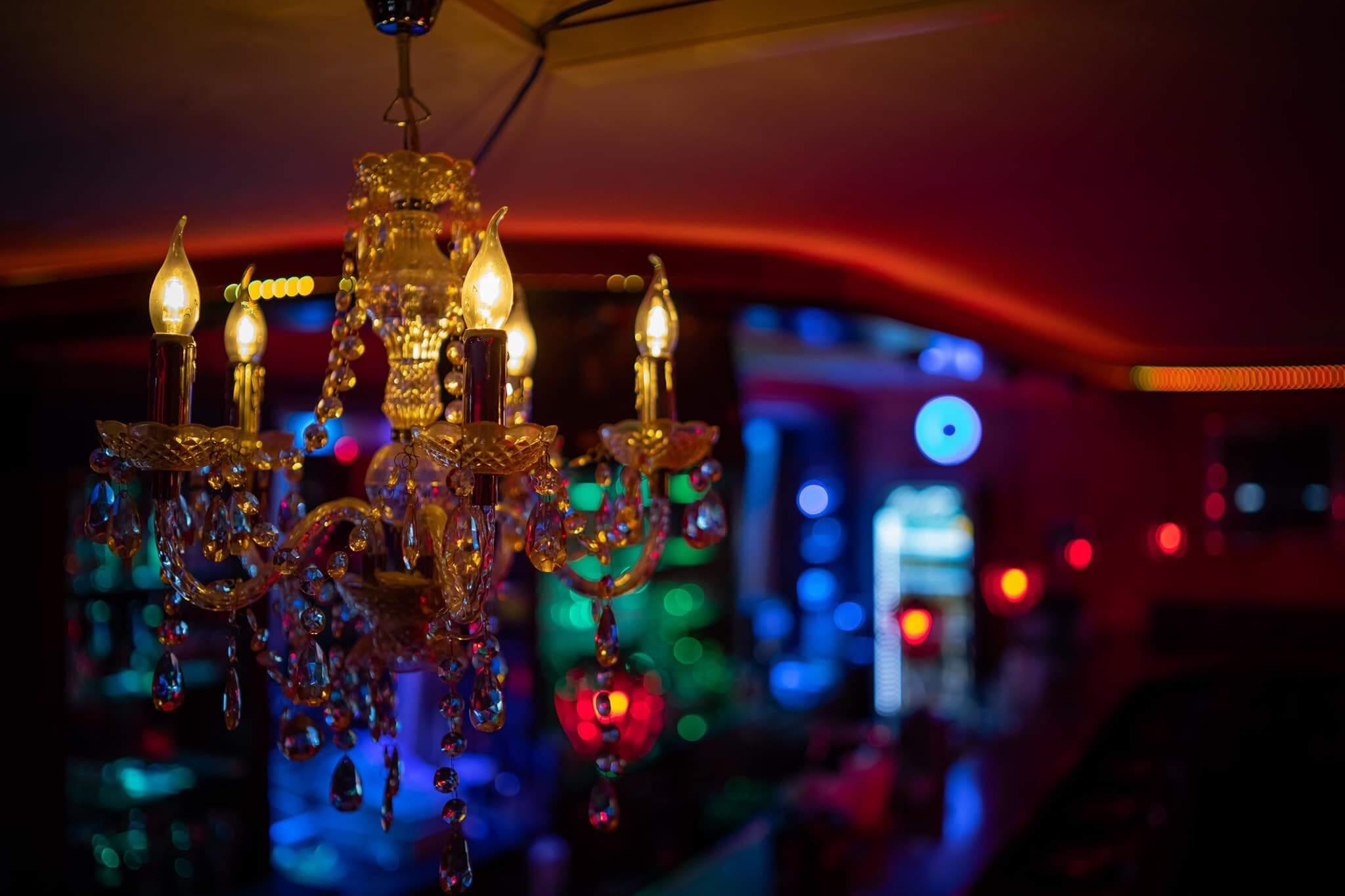 Club RELAX Detmold in Detmold